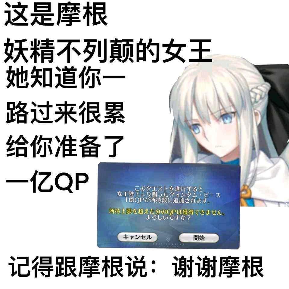 202107200934544281.jpg